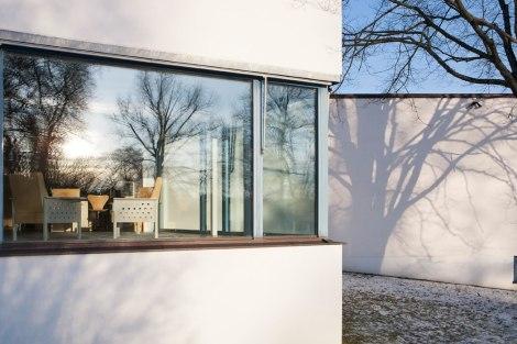 Emma-Fredriksson-Arkitekturmuseet