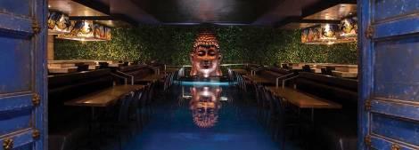 hard_rock_hotel_riviera_maya_Zen_Restaurant_hacienda