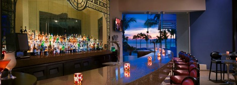 hard_rock_hotel_vallarta_bar