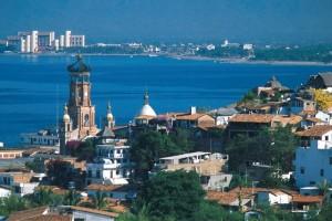 puerto-vallarta-view