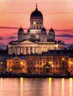 HelsinkiCathedral
