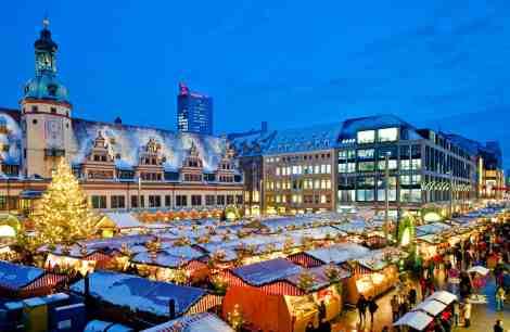 058_leipziger_weihnachtsmarkt_foto_dirk_brzoska_16488-SM