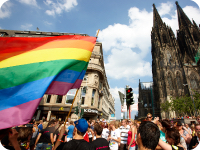 cologne_lgbt_event