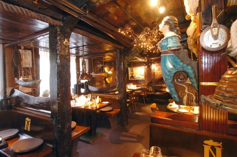 Restaurant-inside.jpg