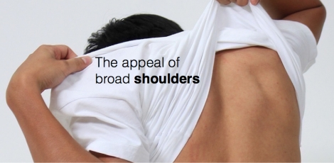 shoulders4header