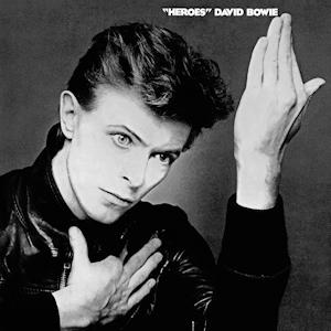 Album-Heroes-Bowie